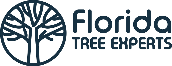 logo-florida-tree-experts